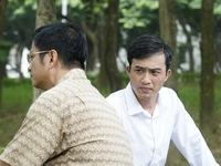 Doãn Quốc Đam sẽ hoàn lương, 'hướng thiện' trong phim mới 'Sinh tử'