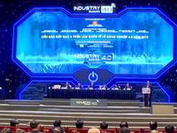 Việt Nam chủ động tham gia cách mạng 4.0