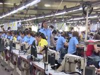 Mỹ và Trung Quốc đứng đầu về xuất nhập khẩu của Việt Nam