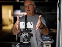 iPhone 11 Pro Max - Chiếc smartphone tốt nhất ở thời điểm hiện tại