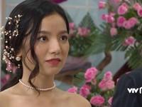 Đánh cắp giấc mơ - Tập 36: Đã cưới Hải Vân vì cái thai, Đức vẫn ngày đêm nhớ Khánh Quỳnh