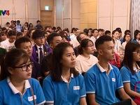 Du học Nhật Bản - Cơ hội cho học sinh, sinh viên Việt Nam