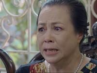 Hoa hồng trên ngực trái - Tập 19: Mẹ chồng San tiết lộ lý do thù hận con dâu trong nỗi căm phẫn tột độ