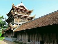 Keo Pagoda Festival 2019 opens
