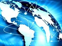 Standardization accelerates global integration in Vietnam