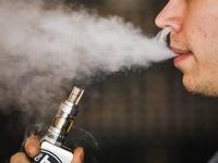 Bộ Y tế dự kiến đề xuất cấm hoàn toàn thuốc lá điện tử, shisha
