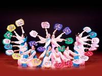Hanoi gears up for Korea Festival in ASEAN