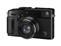 Fujifilm giới thiệu máy ảnh kỹ thuật số X-Pro 3 tại thị trường Việt Nam