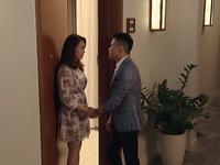 Hoa hồng trên ngực trái - Tập 31: Bảo nắm tay, 'thả thính' Khuê cực mạnh