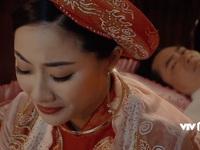 Nước mắt loài cỏ dại - Tập 3: Vốn là tiểu thư xinh đẹp, Ngọc vẫn chịu tủi nhục khi làm dâu nhà giàu