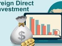 Vietnam attracts US$31.8 billion in FDI in eleven months