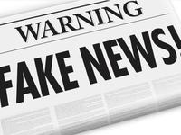 Lần đầu áp dụng luật chống tin giả tại Singapore