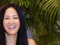 Diva Hồng Nhung tái ngộ dàn sao Việt hot trong đêm nhạc 'Hãy cứ là tình nhân'