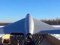 Nga phát triển vũ khí dùng lưới điện từ tấn công tiêu diệt UAV