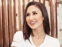 'Bông hồng lai' Nguyễn Diana chiến thắng tập 5 Tôi là Hoa hậu Hoàn vũ Việt Nam 2019