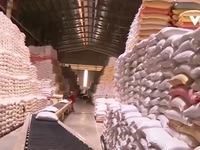 Nhiều cơ hội cho gạo Việt Nam ở thị trường Hong Kong (Trung Quốc)