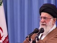 Iran duy trì lệnh cấm đàm phán với Mỹ