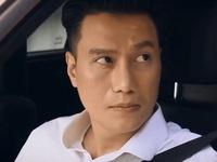 Sinh tử - Tập 3: Nhận 2 tỷ đồng từ đàn em, Hồng Vũ (Việt Anh) lẩm bẩm 'rẻ rách'