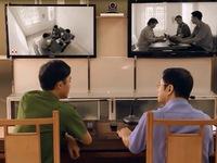 Sinh tử - Tập 3: Lãnh đạo cơ quan điều tra và VKS thỏa thuận ngầm với nhau