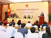 Sẽ ban hành Nghị quyết của Chính phủ về chống gian lận xuất xứ