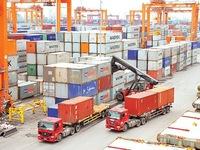 Vietnam enjoys US$9.1 billion trade surplus in 11 months