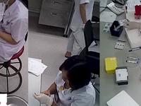 Cục Quản lý khám chữa bệnh: Có sai phạm tại bệnh viện Xanh Pôn