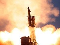 Triều Tiên tiến hành vụ thử quan trọng