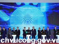 Cổng dịch vụ công Quốc gia: Chống cửa quyền và tham nhũng vặt