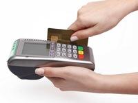 Vietnam develops e-payment system