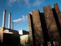 Đức nhất trí về hệ thống định giá khí thải carbon