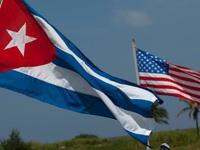 Quan hệ song phương Mỹ - Cuba đang trong 'tình trạng xấu'