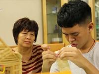 Hòa nhập cho người khuyết tật: Không chỉ từ một phía