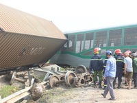Traffic accident statistics fall strongly in November