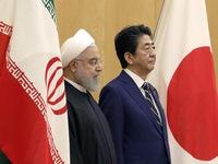 Nhật Bản, Iran nỗ lực phá vỡ thế bế tắc về đàm phán hạt nhân