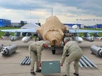 Nga sẽ đáp trả nếu Mỹ rút khỏi Hiệp ước Bầu trời mở
