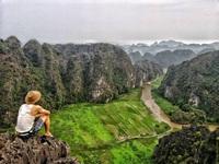 Du lịch Tết dương lịch 2020: Những điểm check-in hot nhất miền Bắc