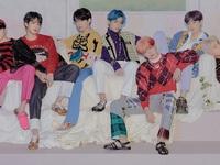 BTS sẽ mang về 48 tỷ USD cho nền kinh tế Hàn Quốc vào năm 2023