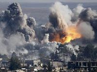 Mỹ tiến hành hàng loạt vụ không kích nhằm vào lực lượng thân Iran tại Syria và Iraq