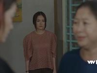 Tiệm ăn dì ghẻ: Đây là lý do Ngọc tuyệt tình đuổi Kim ra khỏi nhà giữa lúc hoạn nạn