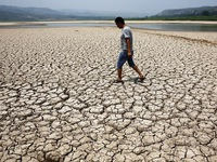 WHO: Sức khỏe con người phải trả giá đắt vì biến đổi khí hậu