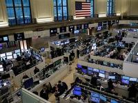 Cổ phiếu công nghệ Mỹ không còn là lựa chọn số 1 trong năm 2020