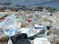 Đến năm 2030 sẽ giảm thiểu 75#phantram rác thải nhựa trên biển và đại dương