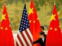 Đàm phán thương mại Mỹ - Trung Quốc vẫn bế tắc