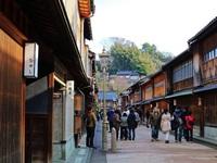 Vietnam, Japan boost tourism