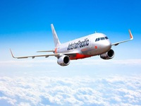 Jetstar Pacific to become Pacific Airlines