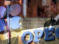 OPEC muốn bắt tay Nga để chi phối thị trường dầu mỏ
