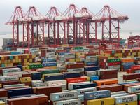 Đàm phán thương mại Mỹ - Trung Quốc không dễ dàng