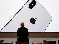 Tin buồn cho Apple: iPhone ngày càng 'sống thọ' hơn
