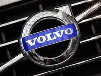 Volvo và BMW đẩy mạnh sản xuất xe hơi điện trong năm 2019