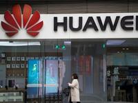 Bất chấp khuyến cáo từ Mỹ, Thái Lan, Philippines vẫn sử dụng thiết bị Huawei